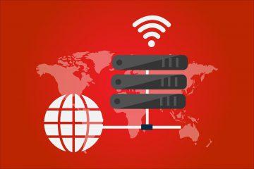 Beste VPN